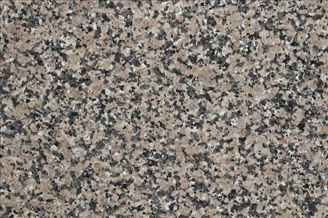 Rosa Porrino Natural Granite Products Products