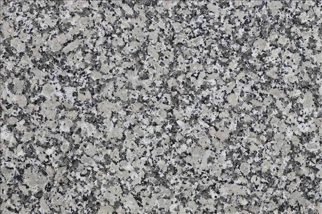 Granite Natural Product : Salvatierra natural granite products